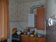 2 комнатная квартира, Высокий, Франко, Харьковская область (464662 2)