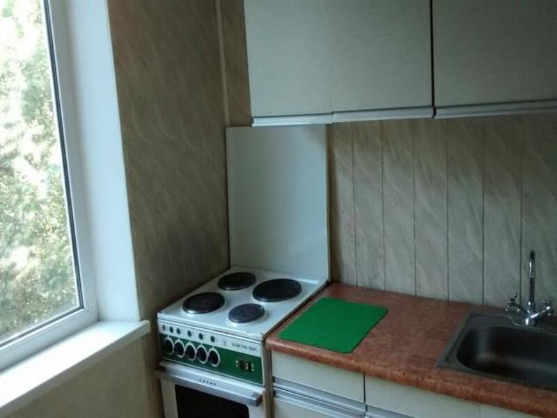 1 комнатная квартира, Харьков, Павлово Поле, 23 Августа (Папанина) (464713 4)