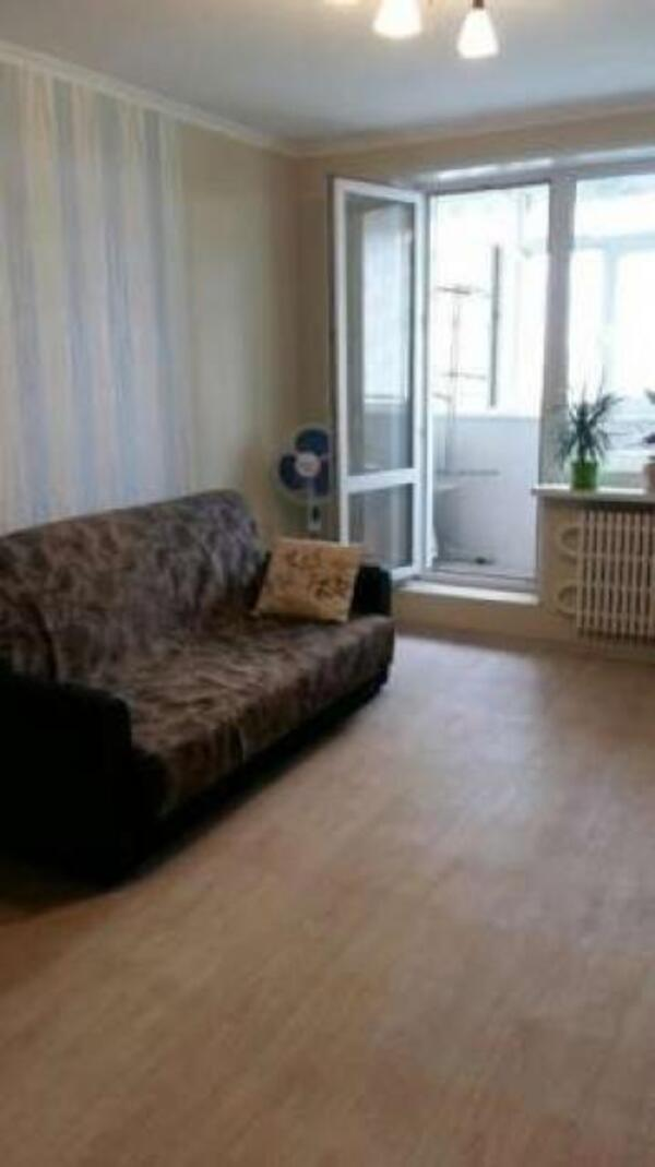 2 комнатная квартира, Харьков, Павлово Поле, 23 Августа (Папанина) (464746 1)