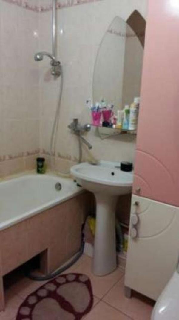 2 комнатная квартира, Харьков, Павлово Поле, 23 Августа (Папанина) (464746 2)