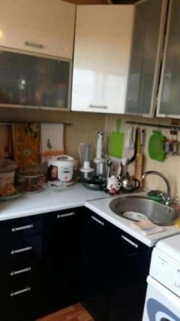2 комнатная квартира, Харьков, Павлово Поле, 23 Августа (Папанина) (464746 3)
