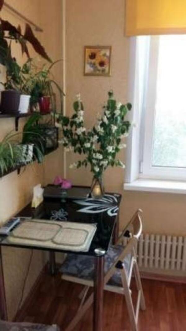 2 комнатная квартира, Харьков, Павлово Поле, 23 Августа (Папанина) (464746 4)