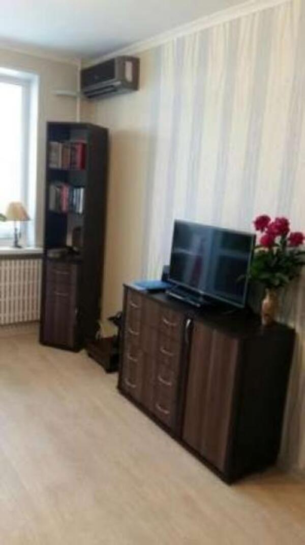 2 комнатная квартира, Харьков, Павлово Поле, 23 Августа (Папанина) (464746 5)