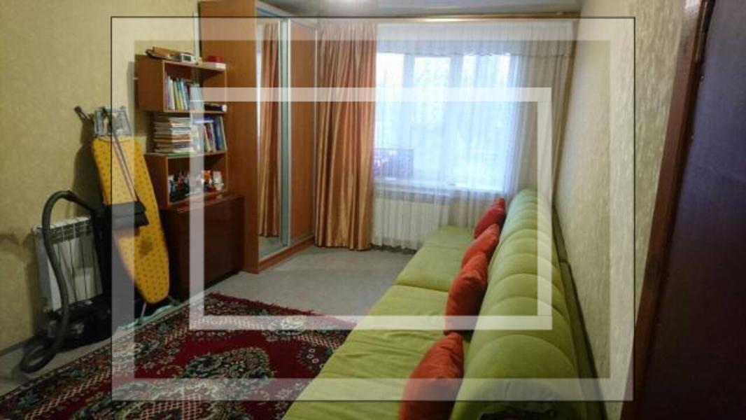 1 комнатная гостинка, Харьков, Новые Дома, Харьковских Дивизий (464780 4)