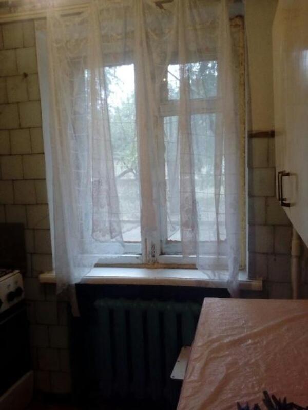 3 комнатная квартира, Покотиловка, Коцюбинского, Харьковская область (464808 4)