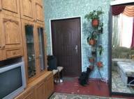 Гостинки Харьков, купить гостинку в Харькове (464812 1)