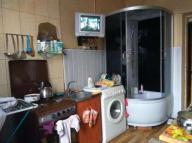 Гостинки Харьков, купить гостинку в Харькове (464812 2)
