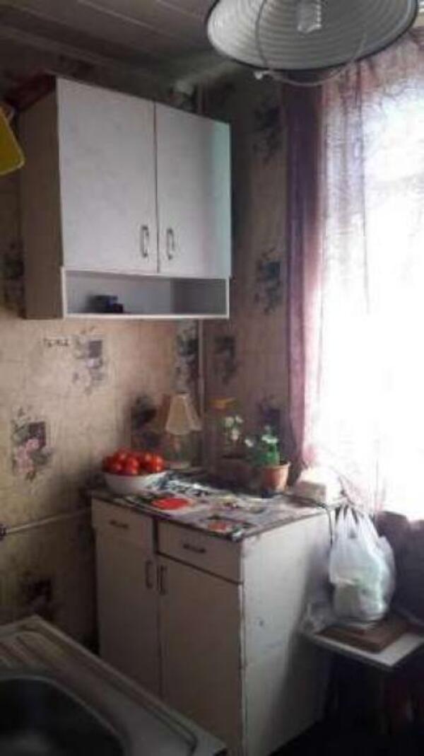 1 комнатная гостинка, Харьков, Салтовка, Владислава Зубенко (Тимуровцев) (464858 5)