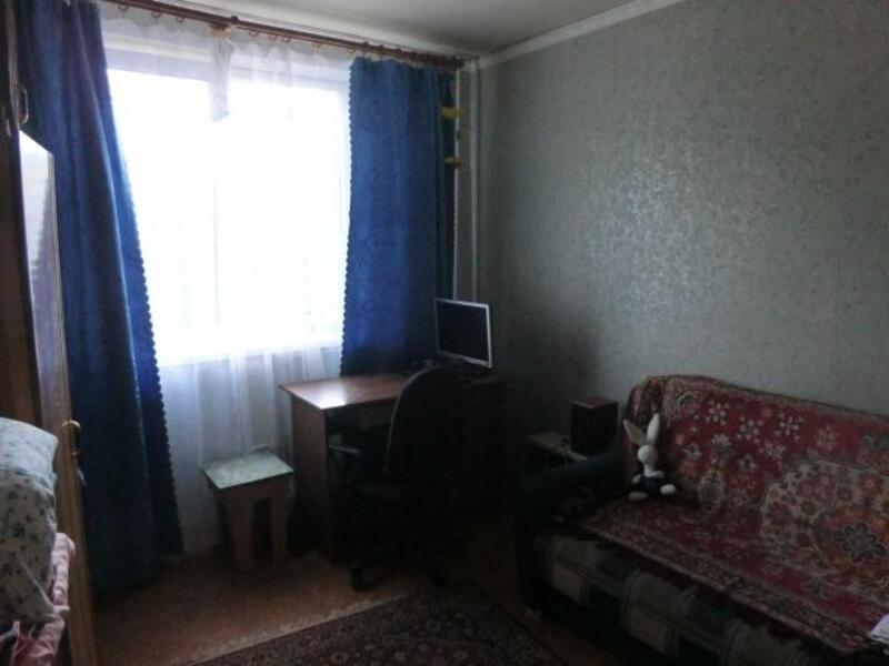 4 комнатная квартира, Песочин, Гагарина, Харьковская область (465001 6)