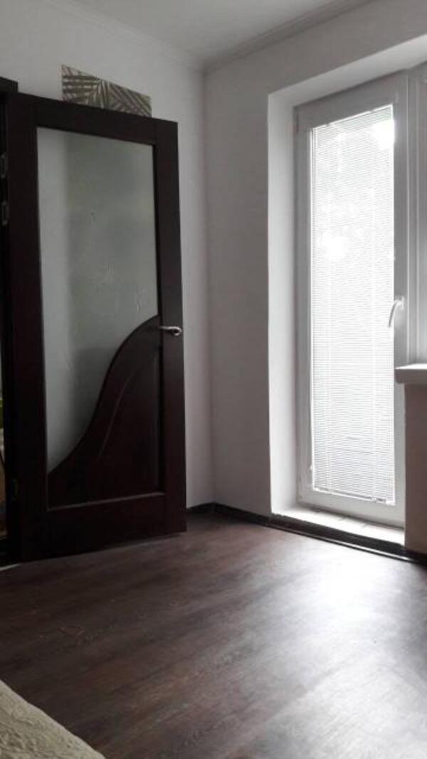 1 комнатная квартира, Харьков, Салтовка, Тракторостроителей просп. (465010 8)