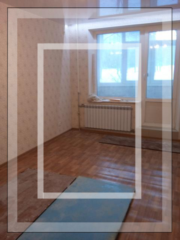 1 комнатная квартира, Харьков, Алексеевка, Победы пр. (465025 6)