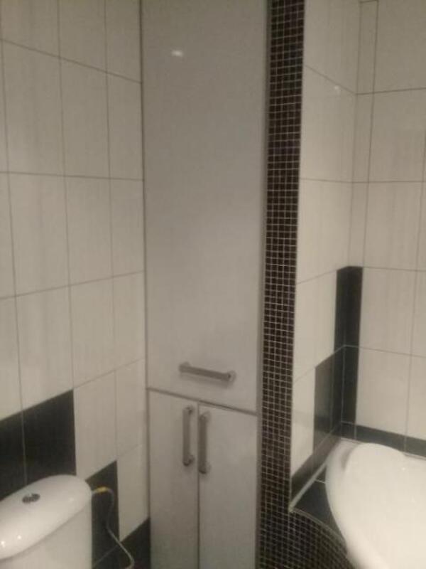 4 комнатная квартира, Харьков, Алексеевка, Людвига Свободы пр. (465068 10)