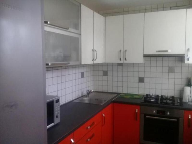 4 комнатная квартира, Харьков, Алексеевка, Людвига Свободы пр. (465068 6)