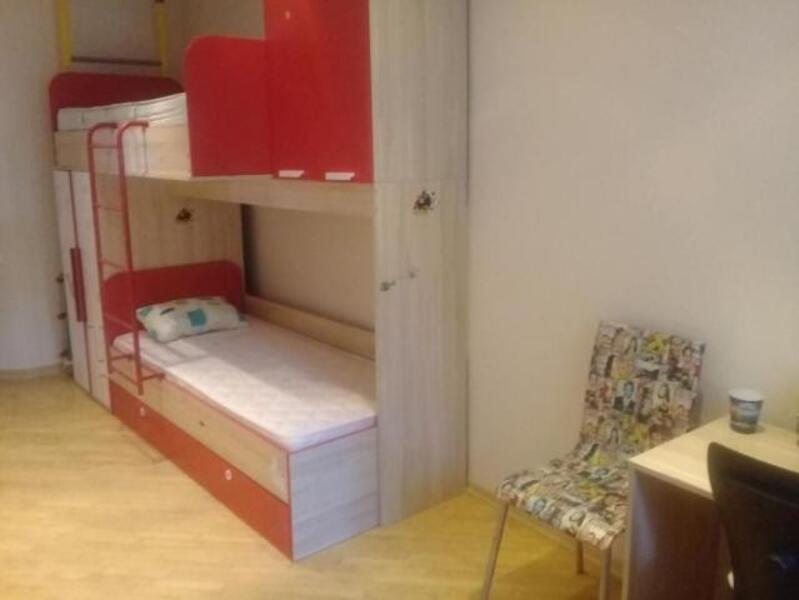 4 комнатная квартира, Харьков, Алексеевка, Людвига Свободы пр. (465068 7)