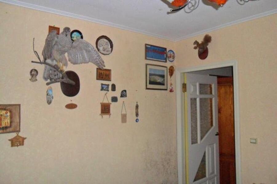 2 комнатная квартира, Покотиловка, Тимирязева, Харьковская область (465104 9)