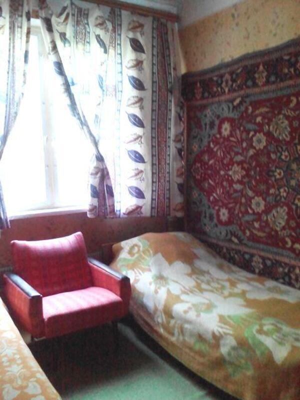 квартиру, 2 комн, Харьков, Салтовка, Амосова (Корчагинцев) (465143 5)