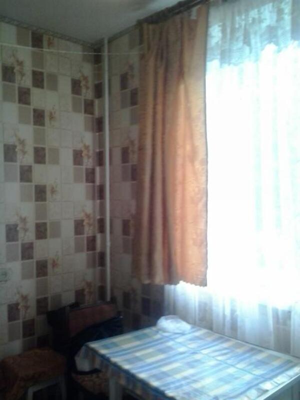 2 комнатная квартира, Харьков, ПЯТИХАТКИ, Академика Вальтера (465180 1)