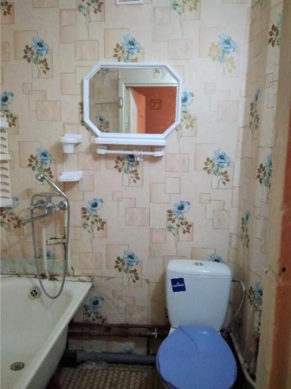 2 комнатная квартира, Харьков, Салтовка, Тракторостроителей просп. (465192 5)