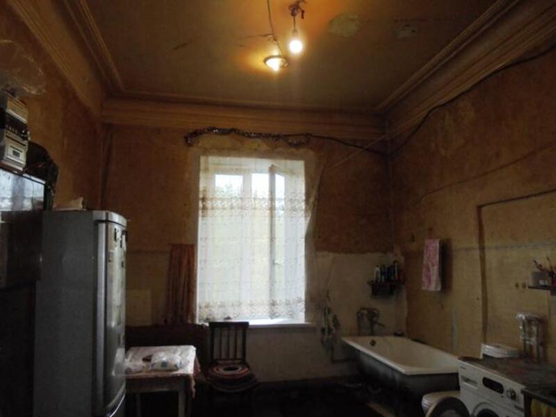 2 комнатная гостинка, Харьков, Центральный рынок метро, Ярославская (465241 5)