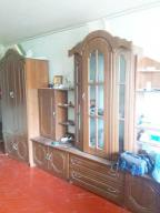 2 комнатная квартира, Харьков, Восточный, Ивана Каркача бул. (465286 1)