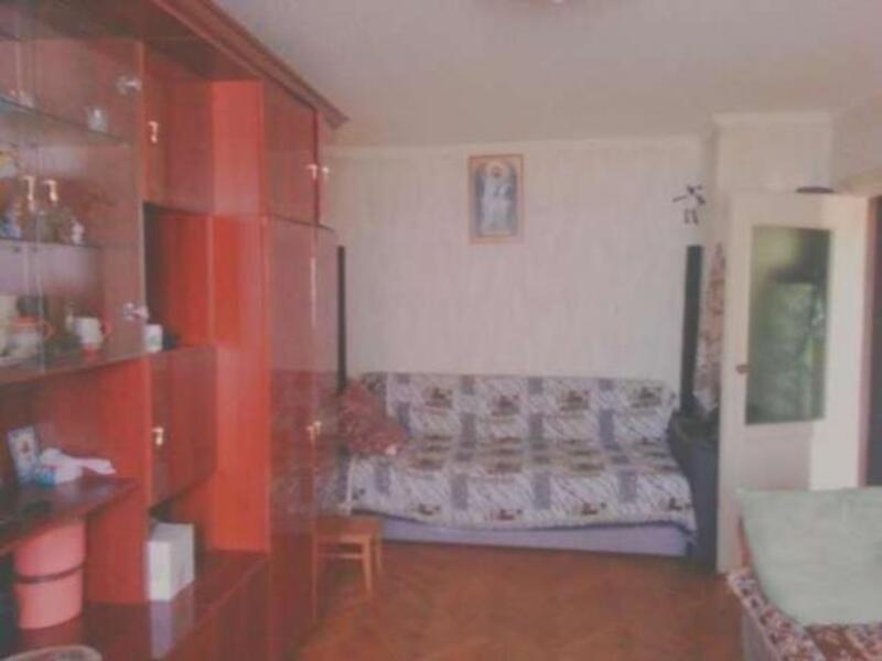 1 комнатная квартира, Харьков, Новые Дома, Московский пр т (465311 5)