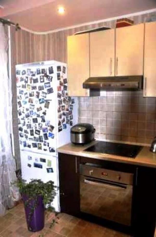 2 комнатная квартира, Харьков, Завод Малышева метро, Московский пр т (465492 7)