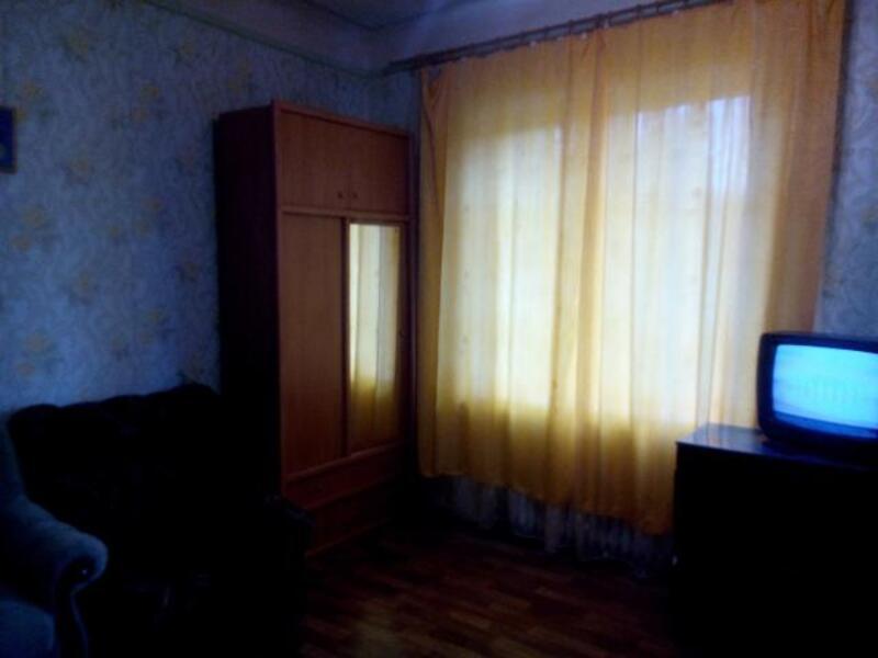 1 комнатная гостинка, Харьков, Холодная Гора, Дудинской (Нариманова) (465503 5)