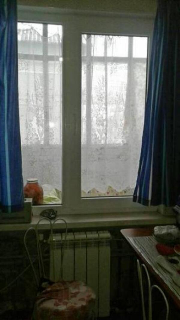 2 комнатная квартира, Веселое, 1 Мая, Харьковская область (465533 1)