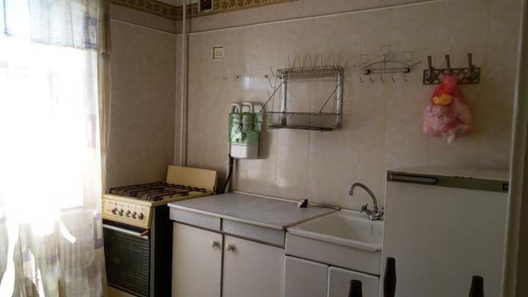 квартиру, 2 комн, Харьков, Холодная Гора, Териховская (Скорохода) (465570 3)