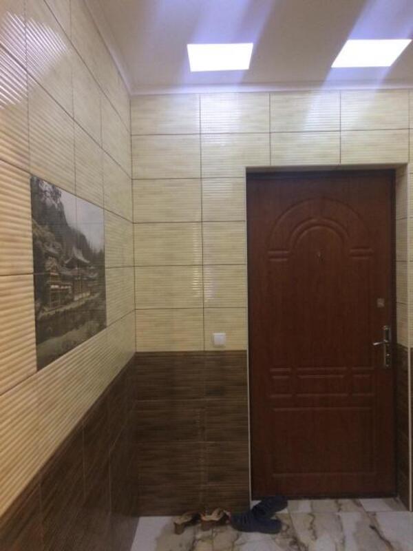 квартиру, 1 комн, Харьков, Северная Салтовка, Гвардейцев Широнинцев (465574 4)