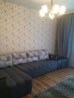 2 комнатная квартира, Харьков, НАГОРНЫЙ, Мироносицкая (465596 1)