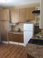 2 комнатная квартира, Харьков, НАГОРНЫЙ, Мироносицкая (465596 3)