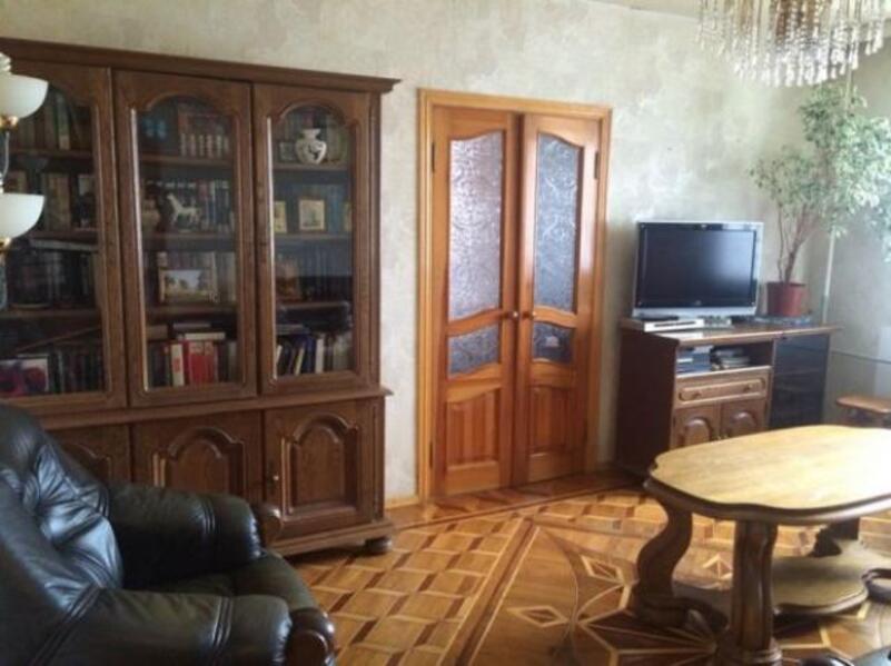 3 комнатная квартира, Харьков, Сосновая горка, Клочковская (465604 10)