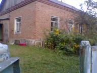 Дом, Липцы, Харьковская область (465608 1)