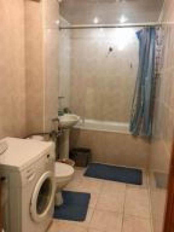 4 комнатная квартира, Харьков, Северная Салтовка, Дружбы Народов (465609 14)