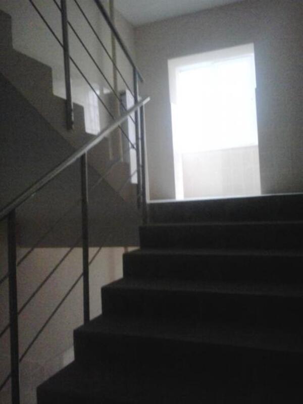 1 комнатная квартира, Харьков, Павлово Поле, 23 Августа (Папанина) (465629 3)