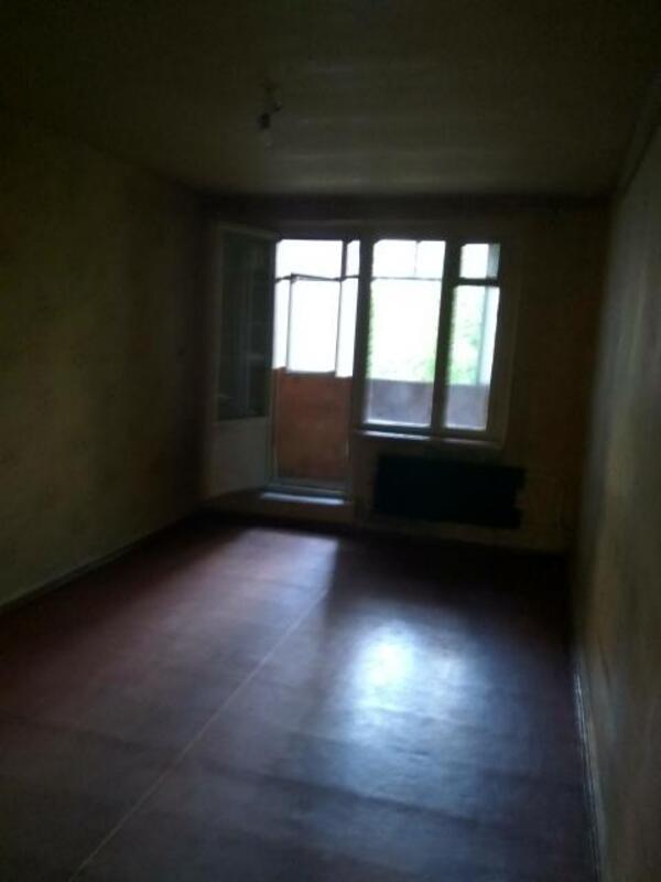 2 комнатная квартира, Харьков, Холодная Гора, Кашубы (465694 3)