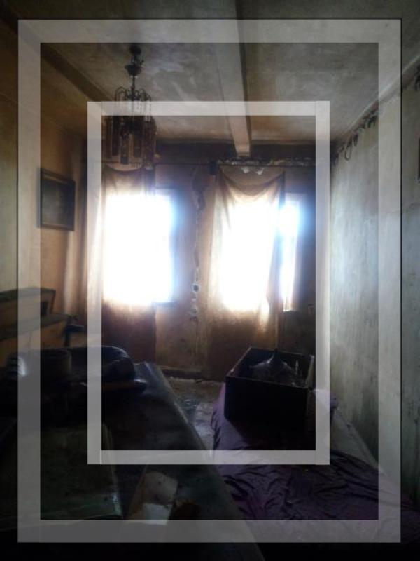 1 комнатная квартира, Харьков, ЦЕНТР, Ващенковский пер. (465723 1)