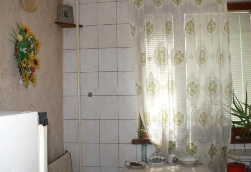 2 комнатная квартира, Харьков, Алексеевка, Архитекторов (465733 3)