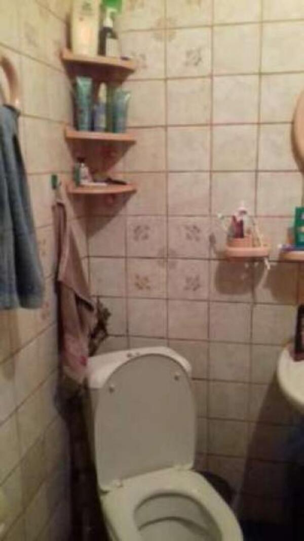 1 комнатная квартира, Харьков, ОДЕССКАЯ, Зерновая (Совхозная 1 19) (465749 5)