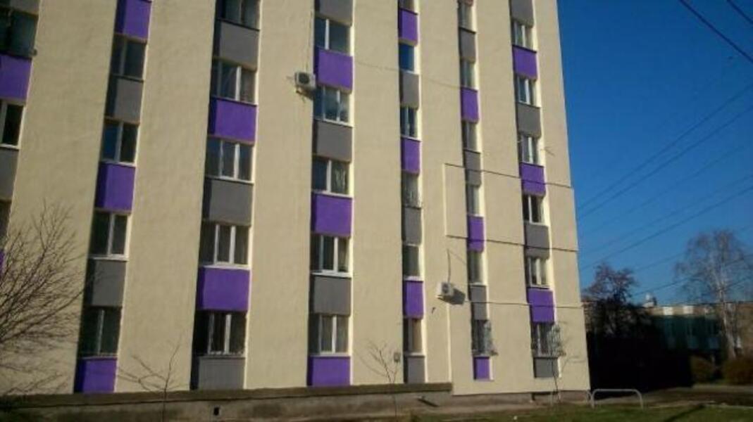 1 комнатная гостинка, Харьков, Завод Малышева метро, Соича (465777 5)