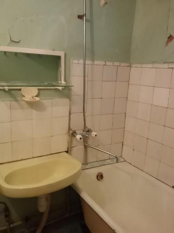 квартиру, 2 комн, Харьков, Новые Дома, Танкопия (465789 4)