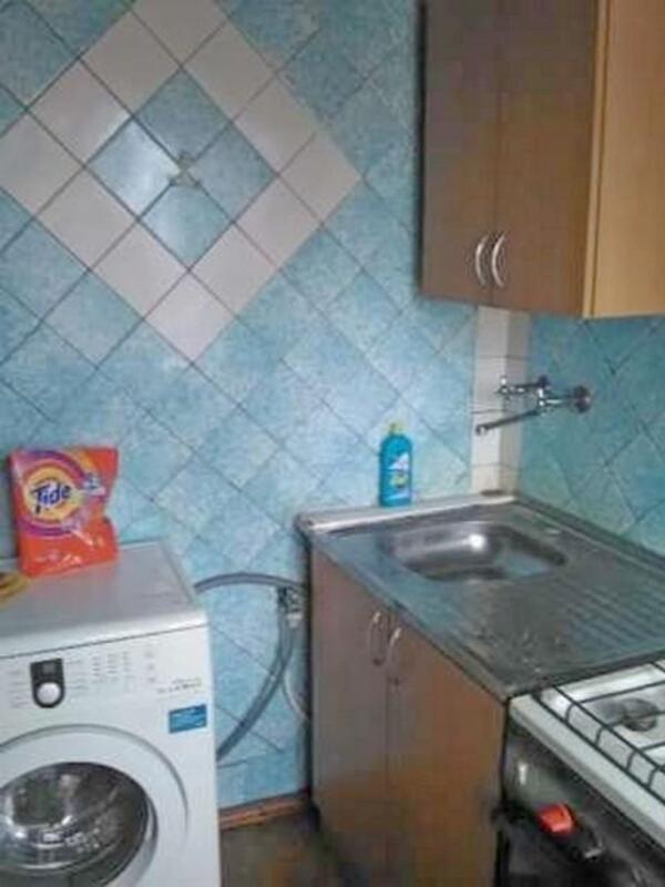 квартиру, 1 комн, Харьков, ПАВЛОВКА, Клочковская (465809 3)