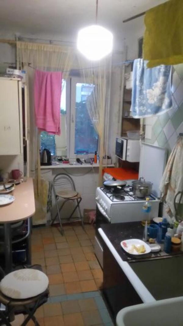 1 комнатная квартира, Харьков, Новые Дома, Харьковских Дивизий (465830 9)