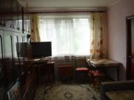 Квартиры Харьков. Купить квартиру в Харькове. (465842 1)