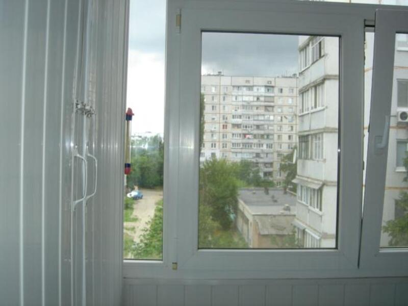 квартиру, 1 комн, Харьков, Северная Салтовка, Гвардейцев Широнинцев (465842 2)