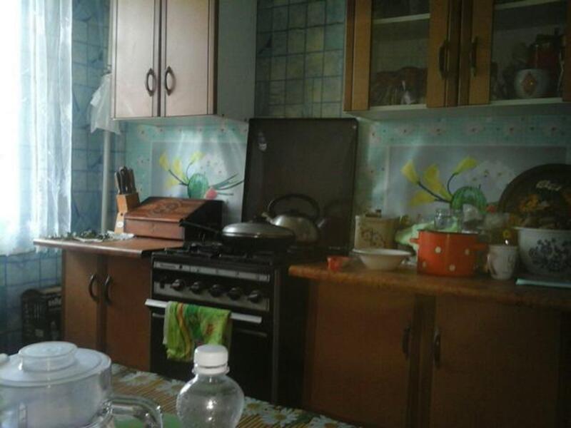 3 комнатная квартира, Харьков, Холодная Гора, Полтавский Шлях (465905 1)