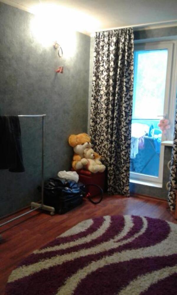 2 комнатная квартира, Харьков, Гагарина метро, Гимназическая наб. (Красношкольная набережная) (465923 1)