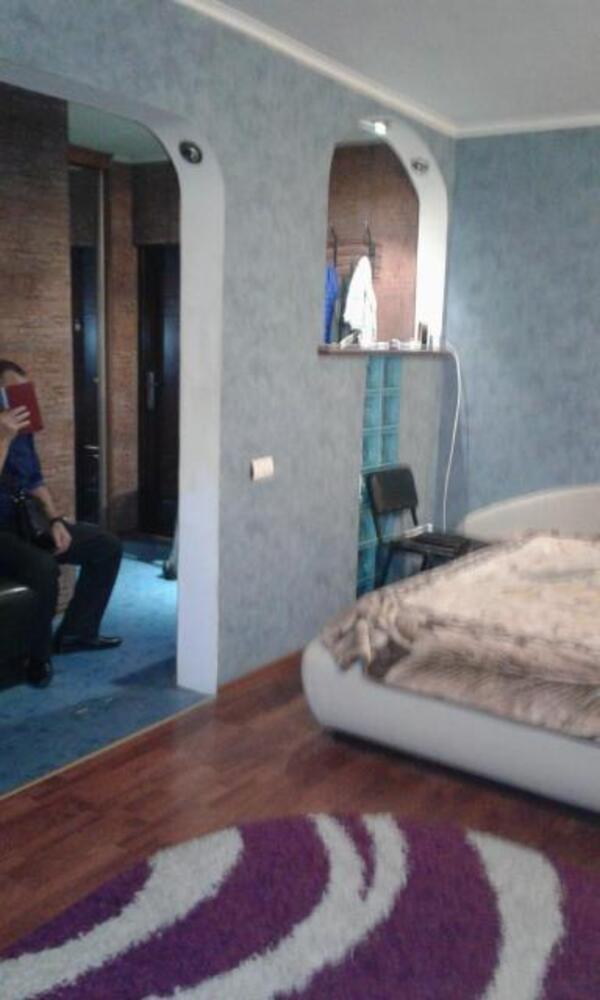 2 комнатная квартира, Харьков, Гагарина метро, Гимназическая наб. (Красношкольная набережная) (465923 2)