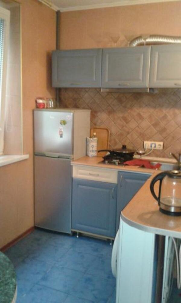 2 комнатная квартира, Харьков, Холодная Гора, Холодногорская (Елизарова) (465923 3)
